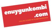 enuygunkombi-com-logo.png (7 KB)